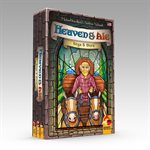 Heaven & Ale - Kegs and More
