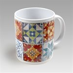 BUNDLE - Azul mug & 2 New collector sets (Pre-order)